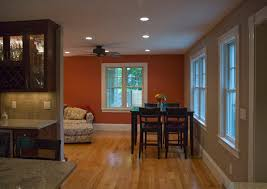 Red Bedroom Accent Wall Accent Wall Living Room Estate Buildings Information Portal