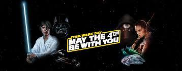 star wars day 2016 gaming deals starwars com