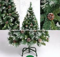 free shipping tree 120cm quality encryption pine