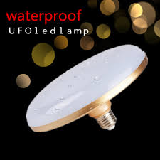 Led Light Bulbs Savings by Online Get Cheap Flat Bulbs Aliexpress Com Alibaba Group