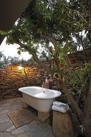 Outdoor Shower Bench 318 Best Outdoor Shower Images On Pinterest Outdoor Showers