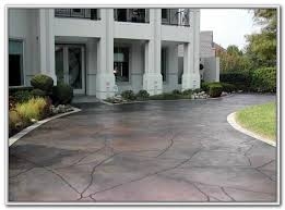 Resurface Concrete Patio Resurfacing Concrete Patio With Tile Download Page U2013 Best Home