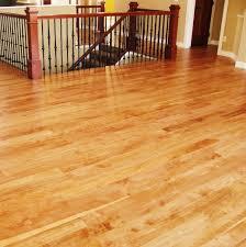 johnson wood flooring interior design ideas