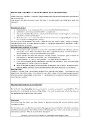 sample format of resume in ms word sam learning online homework