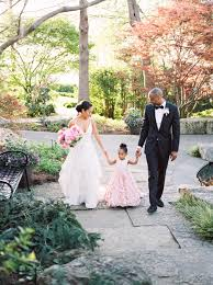 wedding photography dallas luxury garden wedding at dallas arboretum tracy enoch