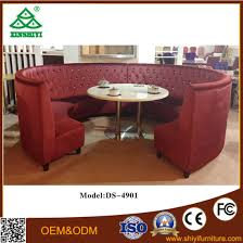 european style sectional sofas china living room furniture european style sectional sofa china