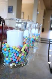 Easter Table Decorations With Jelly Beans by 22 Best Beans And Decorating Images On Pinterest Fall