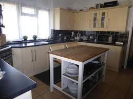 solid wood kitchen cabinets quedgeley property valuation for holmcroft needham avenue quedgeley