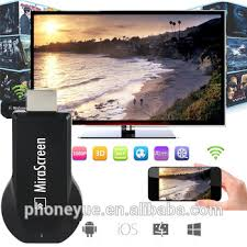 android dlna android smart tv dlna airplay miracast airmirroring easycast ota