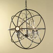 round chandelier light chandeliers crystal ball chandelier parts crystal bud sphere