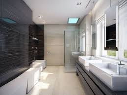 great bathroom ideas 98 best budget bathroom renovations images on bathroom