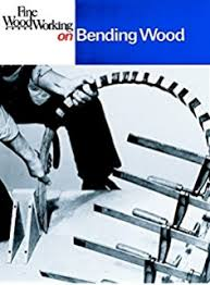 Good Woodworking Magazine Subscription by Fine Woodworking On Joinery 36 Articles Selected By The Editors