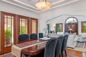 Mission Hills Dining Room Set Mission Hills 4311 Trias St San Diego Ca Mls 170022554