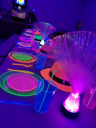 defy gravity lincoln birthdays birthday party packages glow
