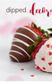 valentines day gifts for husband s day gifts for husband delivered shari s berries