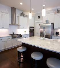 what is the best countertop to put in a kitchen best alpharetta granite marble quartz quartzite countertops