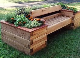 vegetable planter box plans vegetable garden box ideas above dunneiv