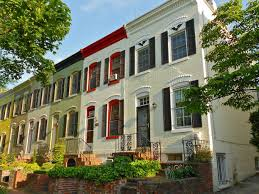 richardson homes coliving in washington dc private room rentals with beautiful