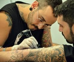 tattoo insurance kentucky generalliabilityinsure com