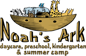 childcare centers in boone county boone in daycare and preschools