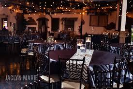 wedding venues in wichita ks wichita wedding venues wedding venues wedding ideas and inspirations