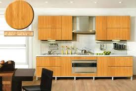 kitchen cabinets small homes amish northern indiana craigslist
