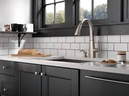 kitchen collections arc kitchen collection delta faucet
