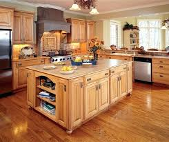 maple kitchen ideas maple kitchen cabinets and wall color kitchen ideas with maple