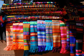 Chimayo Rugs Everything You Need To Know About Chimayo Weavers
