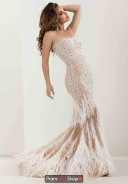 jasz couture 5568 at prom dress shop
