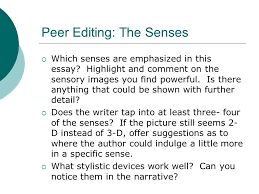 What is the Difference Between Revising and Editing      ThinkWritten