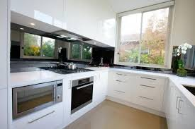 Kosher Kitchen Design Kosher Kitchen Design Layout Choose The Kosher Kitchen Design