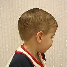 8 best pooh haircuts images on pinterest children hair toddler