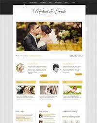 wedding planner website wedding organizer and wedding planner
