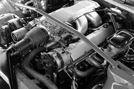 tuned port injection to a chevrolet small block tech article