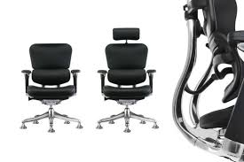 Office Chair Without Armrest Office Chair Without Wheels Parts The Ideas Of Office Chair