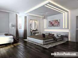 False Ceiling Designs For Bedroom Photos False Ceiling Design For Master Bedroom Lovely Master Bedroom
