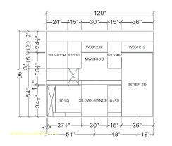 cabinet door sizes chart standard kitchen cabinet sizes chart charts image of standard