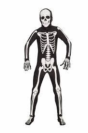 amazon com forum novelties i u0027m invisible costume stretch body