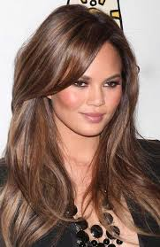 long hairstyles 2015 colours 35 best hair color images on pinterest hair colors long hair