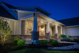 custom house design design homes greater dayton custom home builders