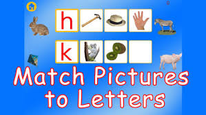 abc magic phonics learning sounds and letters on the app store