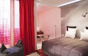 deco chambre pas cher deco design et pas cher pour chambre coucher aufeminin com comment