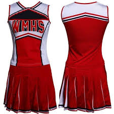 Girls Cheerleader Halloween Costume 24 Halloween Costumes Images Halloween