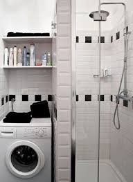 kleine badezimmer lösungen kleine badezimmer lösungen berlin küche ideen
