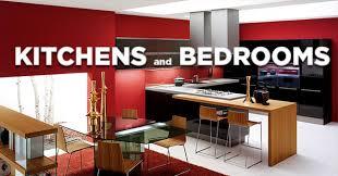 Office Interior Designers In Cochin Rak Kitchens And Interiors Home Interior Designing Kochi