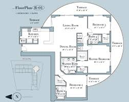 1800 club luxury condos for sale rent floor plans sold prices af