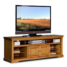 Modern Furniture Tv Stand by Tv Stand 70 Tv Stand Furniture Impressive Modern Television