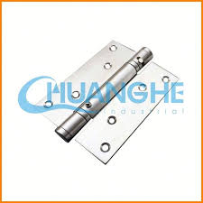 Drafting Table Hinge Drafting Table Hinge Drafting Table Hinge Suppliers And