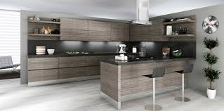 Small Media Cabinet Furniture Living Room Living Room Storage Furniture Stylish Living Room